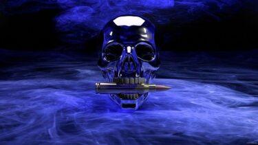 呪術廻戦の2クールOPは誰の葬式?考察や予想まとめ!七海が有力か