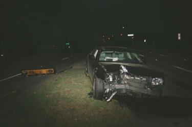 藤沢市8人乗車の軽自動車事故どうやって乗った?エスパー伊東や雑技団の技?