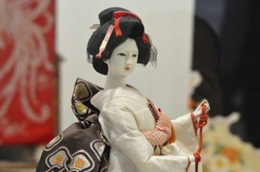中村芝翫(なかむらしかん)4年前2016年の不倫スキャンダルの相手は京都の芸妓?