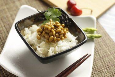 【林修の今でしょ!講座】納豆食べ分け術・銘柄一覧まとめ!