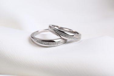 板野友美(ともちん)の結婚式はいつ?指輪はカルティエ?ヤクルト高橋奎二(けいじ)との馴れ初めは?