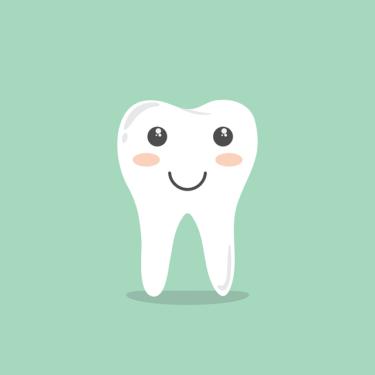 浮所飛貴の歯並びガタガタ→歯列矯正でドンドン綺麗に!比較画像あり