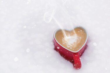 『鬼滅の刃』バレンタインチョコ2021の人気商品はどこのサイトや店舗で買える?