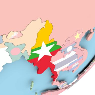 ミャンマーのクーデターに中国関与?なぜ・何回目?日本への影響や歴史背景も分かりやすく