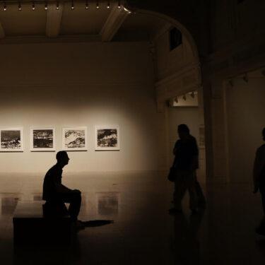 偽版画制作の奈良の工房と組んだ贋作扱いの大阪の画商はいくら儲けた?