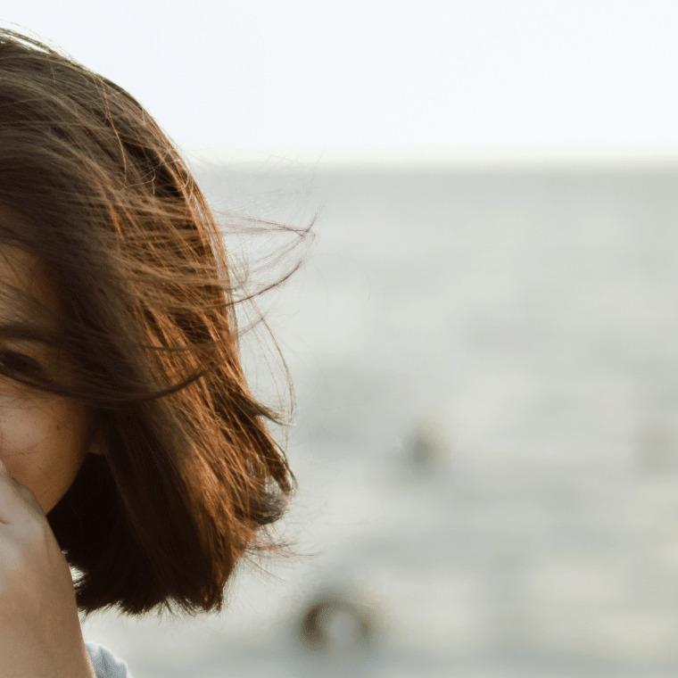 広瀬すずのイメチェンパーマ&ショートヘアが似合わない?能年玲奈みたいとの声も【AGC新CM】 (1)