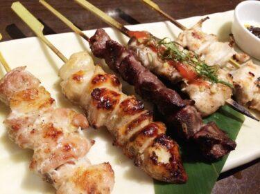 KURADASHI(クラダシ)の評判や口コミは?食品フードロス削減サイトが大注目!美容&生活用品も!