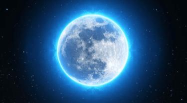 福島沖地震の青い光の正体は何?地震光の原因と発生条件がスゴイ!【動画・画像】