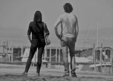 離婚後共演をした元夫婦は誰がいる?東出昌大・杏に大河ドラマで離婚後共演の可能性!