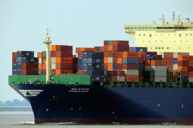 潜水艦と貨物船の衝突の原因は?高知県足摺岬沖で事故が発生!