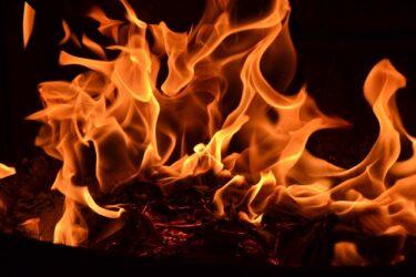 ソウォンのナチス連想画像がインスタで炎上!内容は?公式謝罪で火消しなるか?【GFRIEND】