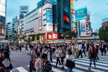 堀北真希が北関東に移住した理由とは?芸能界に拡がる東京離れとは?