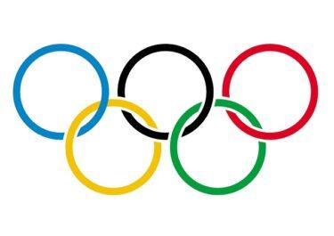 オリンピック組織委員会の評議員職員メンバーから候補を考察してみた【後任人事】