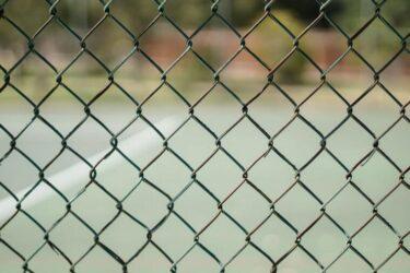 【軽井沢】体罰があった小学校はどこで男性講師(名前・顔画像)は誰?隠蔽あった?