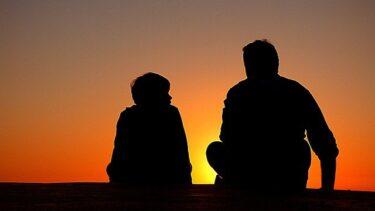 勝地涼と前田敦子が離婚協議中、離婚の原因は?子供の親権はどうなる?